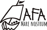 Associació Famílies Alumnes CEIP Mare Nostrum